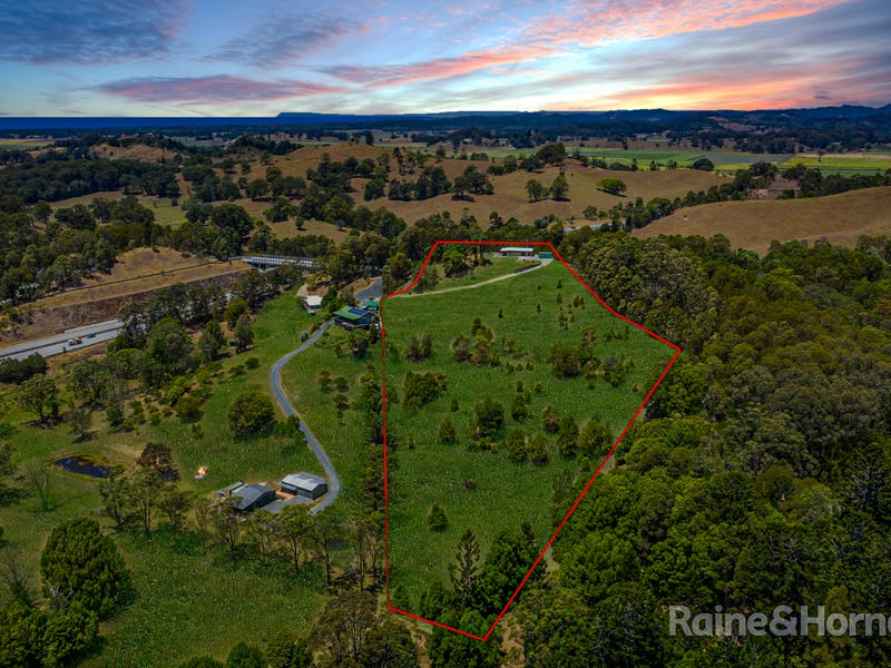 5 Samuel Marshall Close, Sleepy Hollow, NSW 2483
