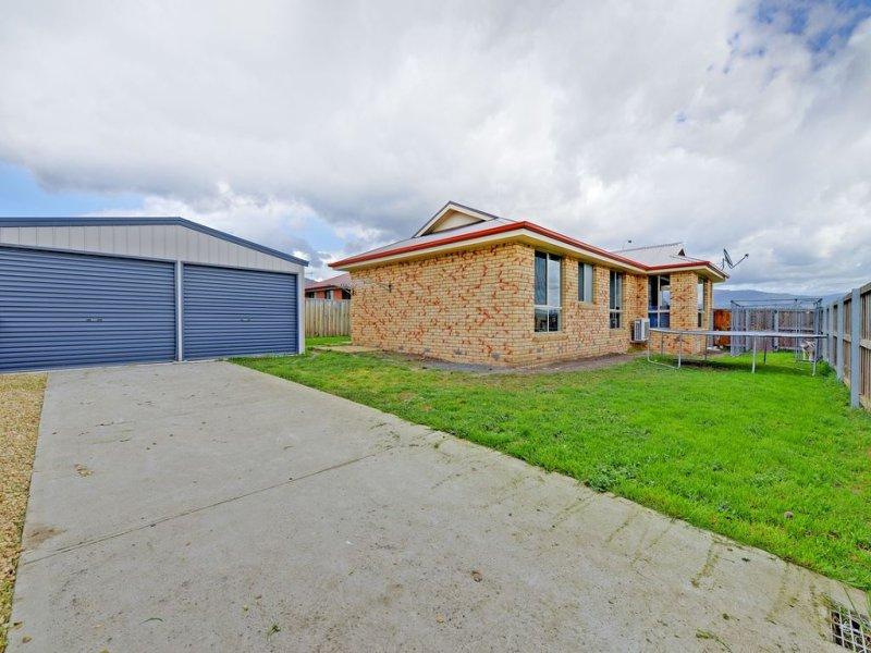 Brighton (TAS) Australia  city images : Australia's largest list of properties to buy or rent property.com ...
