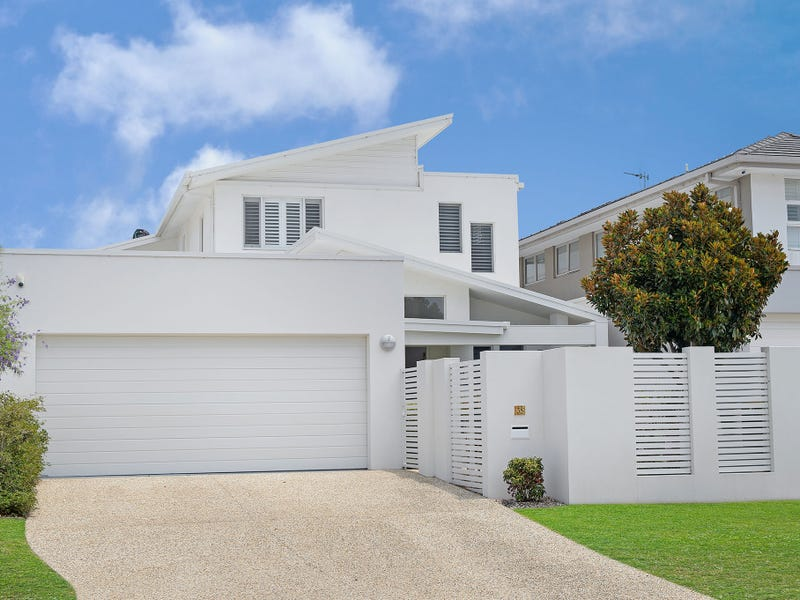 38 The Anchorage, Port Macquarie, NSW 2444