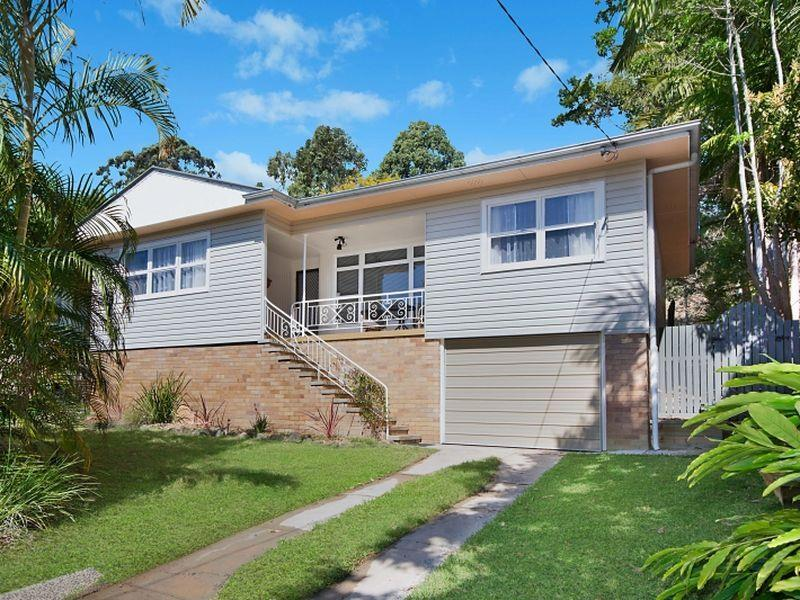 17 Murray St, East Lismore, NSW 2480