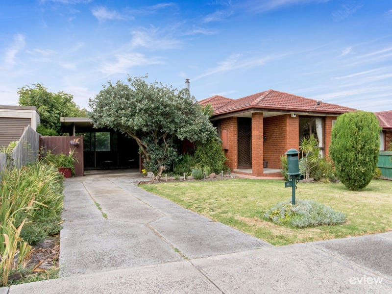 55 Murchison Crescent, Clayton South, Vic 3169