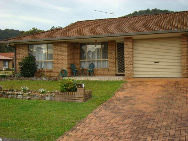 Address available on request, Lakewood, NSW 2443