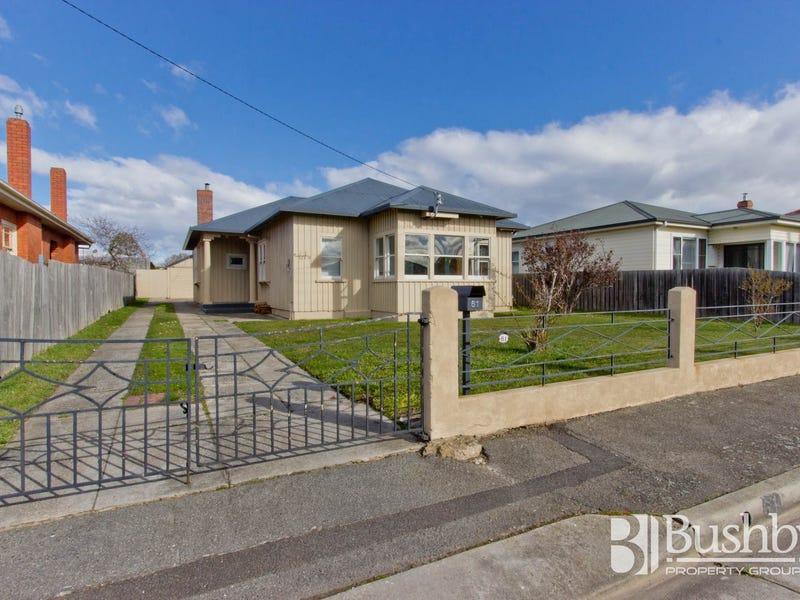 61 Haig Street, Mowbray, Tas 7248