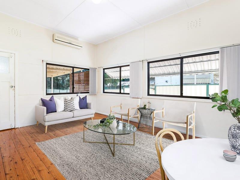 90 Stacey Street, Bankstown, NSW 2200