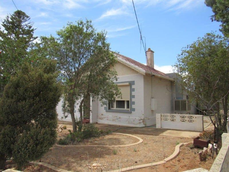 43 Fifth Street, Orroroo, SA 5431