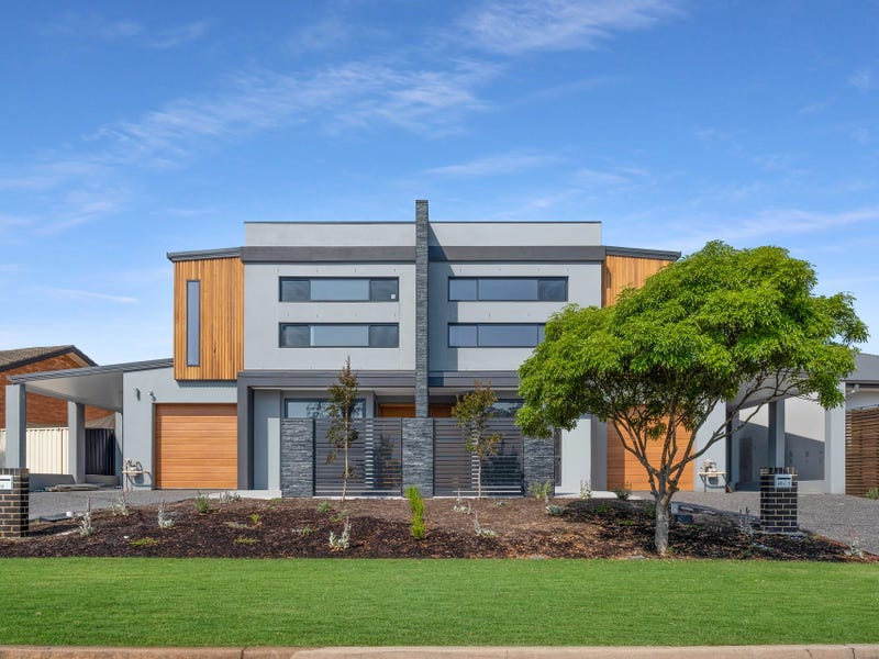 2/49 Medley Street, Chifley, ACT 2606