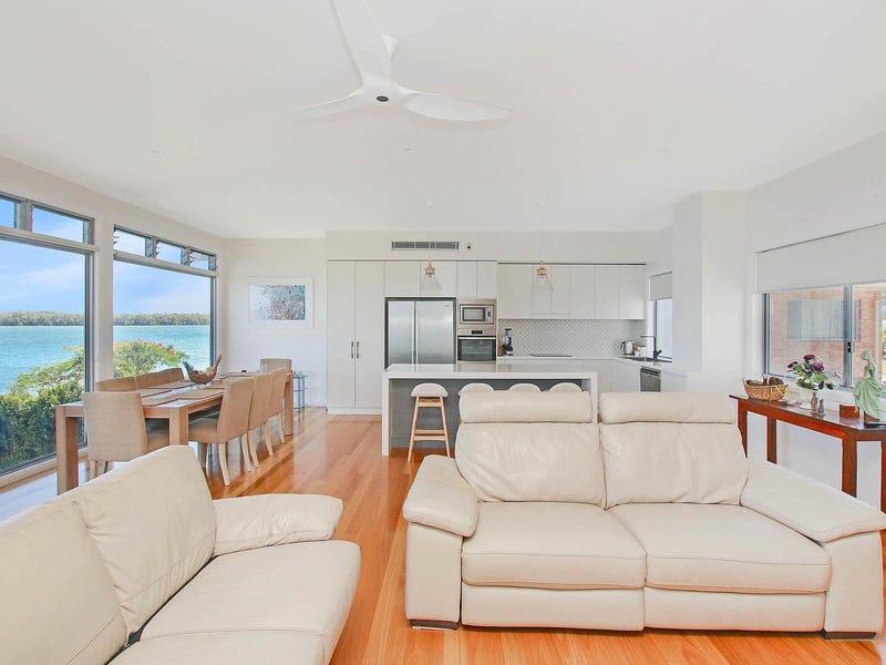 52 Riverside Drive, West Ballina, NSW 2478