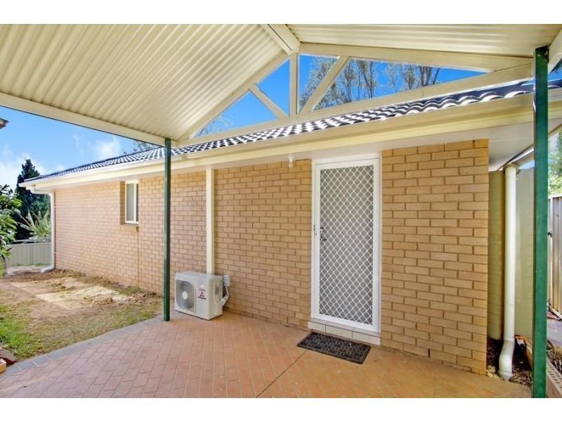1a Bingara Street, Bella Vista, NSW 2153