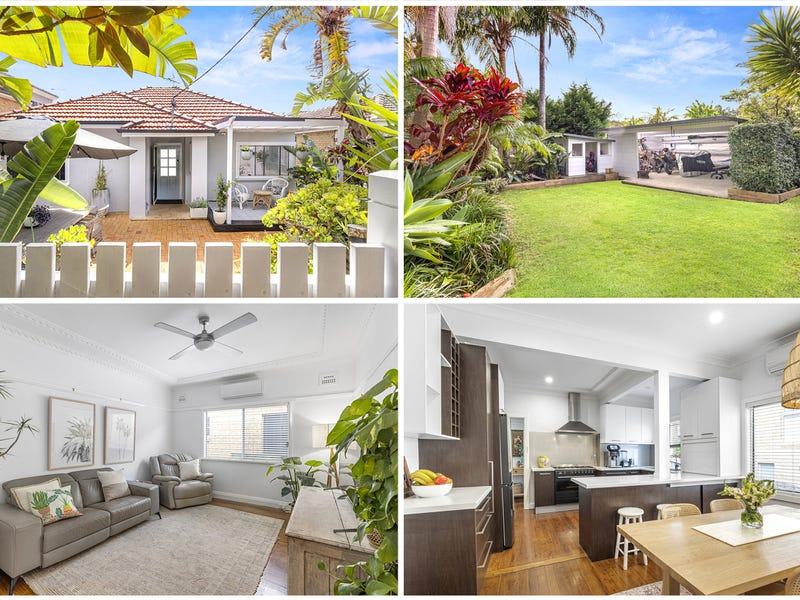 22 Parkes Street, Manly Vale, NSW 2093
