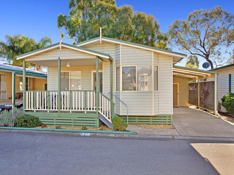 348/30 Majestic Drive, Stanhope Gardens, NSW 2768