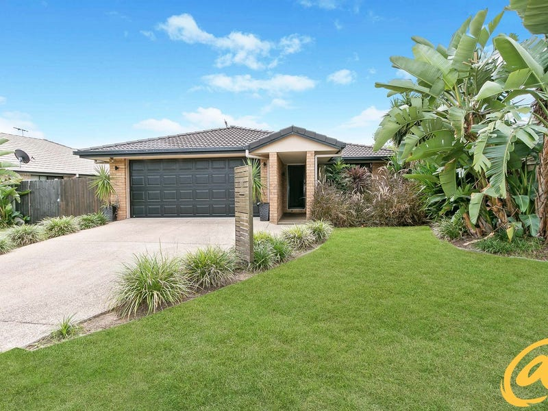 11 North Aston Court, Bray Park, Qld 4500