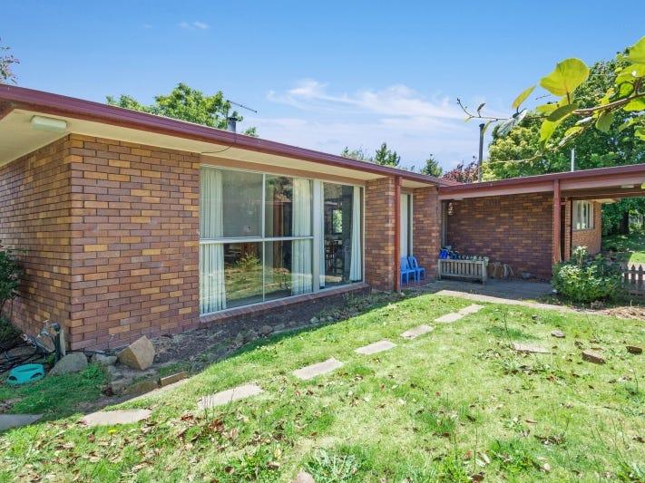 28 Foote Street, Hadspen, Tas 7290