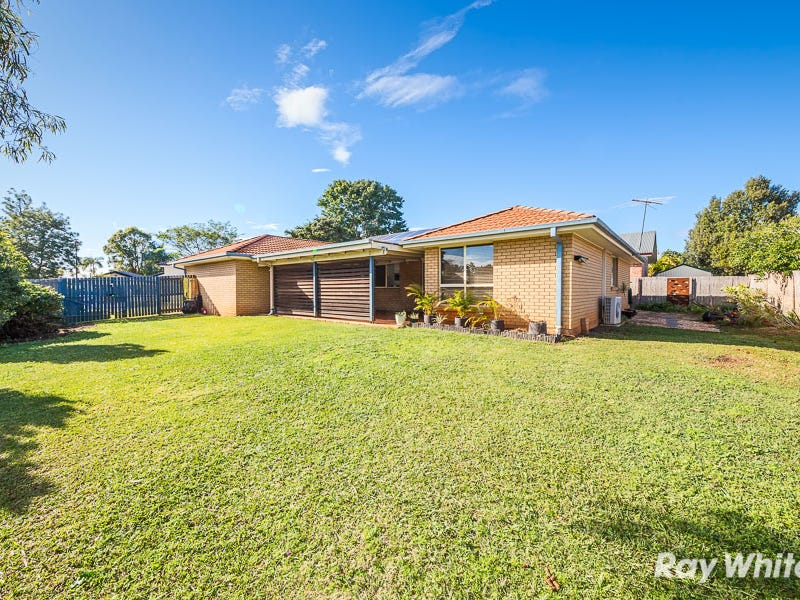 4 Riverside Circuit, Bellmere, Qld 4510