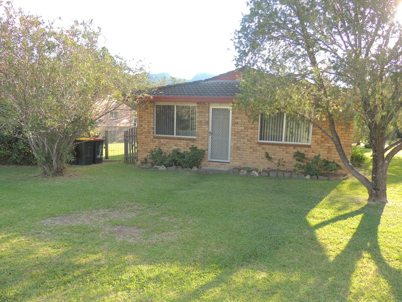1/17-19 Cook St, Gloucester, NSW 2422