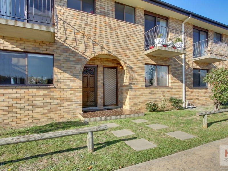 4/1 Thowra Close, Berridale, NSW 2628