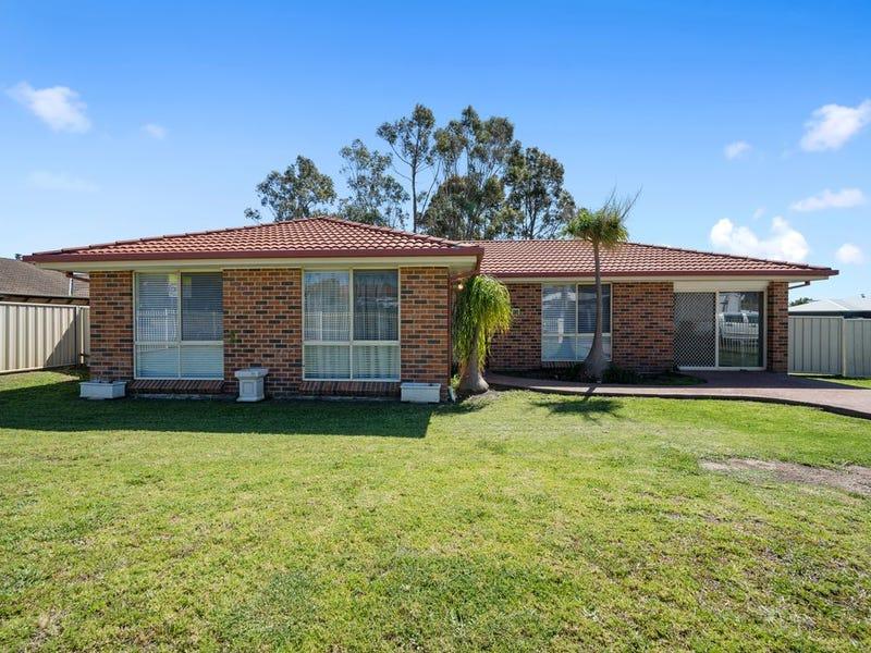 89 Park Road, Nowra, NSW 2541