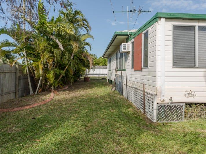 1 Orion Avenue, North Mackay, Qld 4740