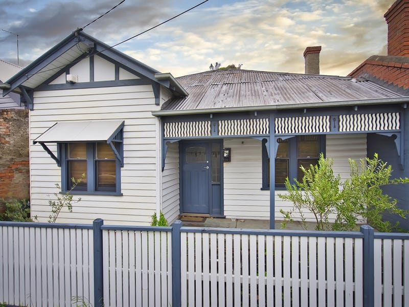 217 Doveton Street South, Ballarat Central, Vic 3350