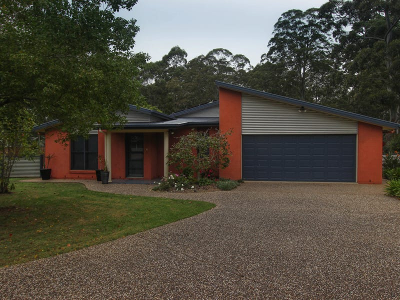 12 Kookaburra Court, Highfields, Qld 4352