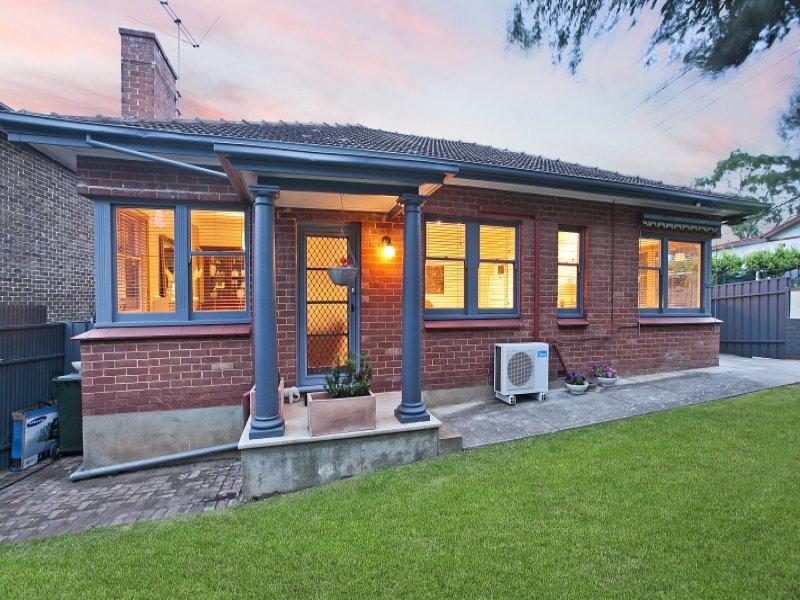 49 A Park Terrace, Ovingham, SA 5082