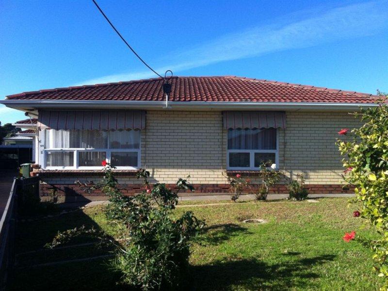 1/66 Witton Road, Christies Beach, SA 5165