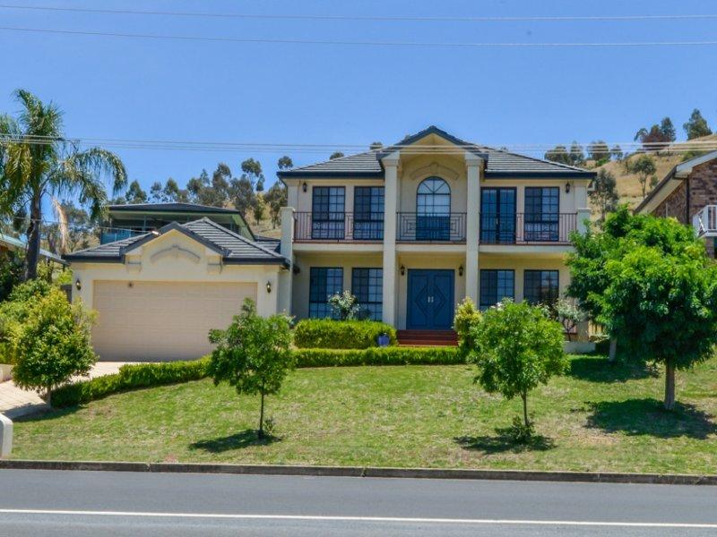 66 Tribe Street, North Tamworth, NSW 2340