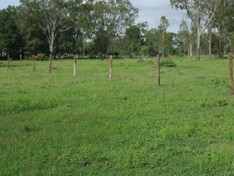 """24 """"Graceville"""" Andy Road, Morinish, Qld 4702"""