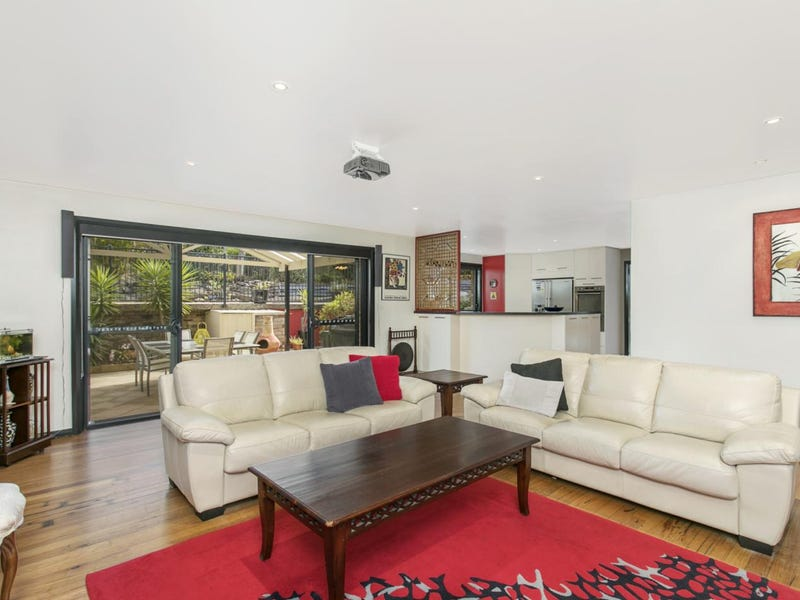 12 Allworth Drive, Davidson, NSW 2085