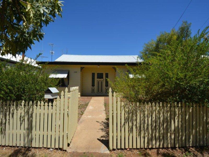 122 Wee Waa Street, Boggabri, NSW 2382