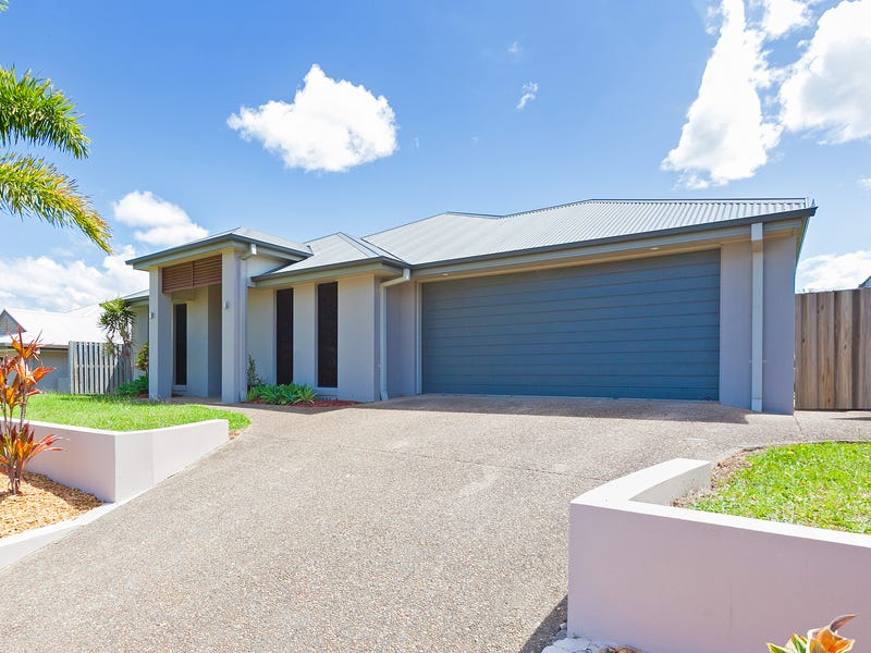 4 Carrieton Street, Ormeau, Qld 4208