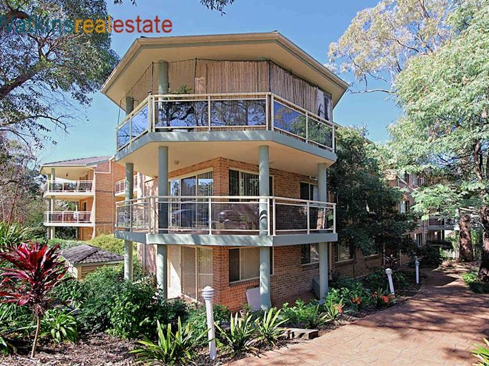 13/530 President Ave, Sutherland, NSW 2232