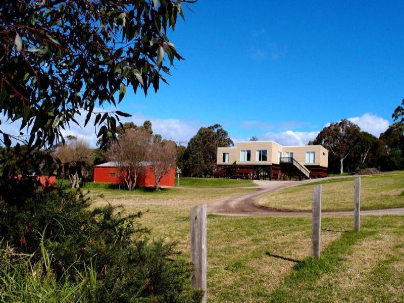2420 Geelong-Portarlington Road, Portarlington, Vic 3223