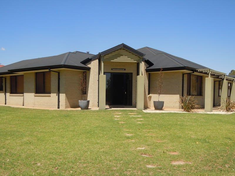 10 Anzac Crescent, Narrandera, NSW 2700