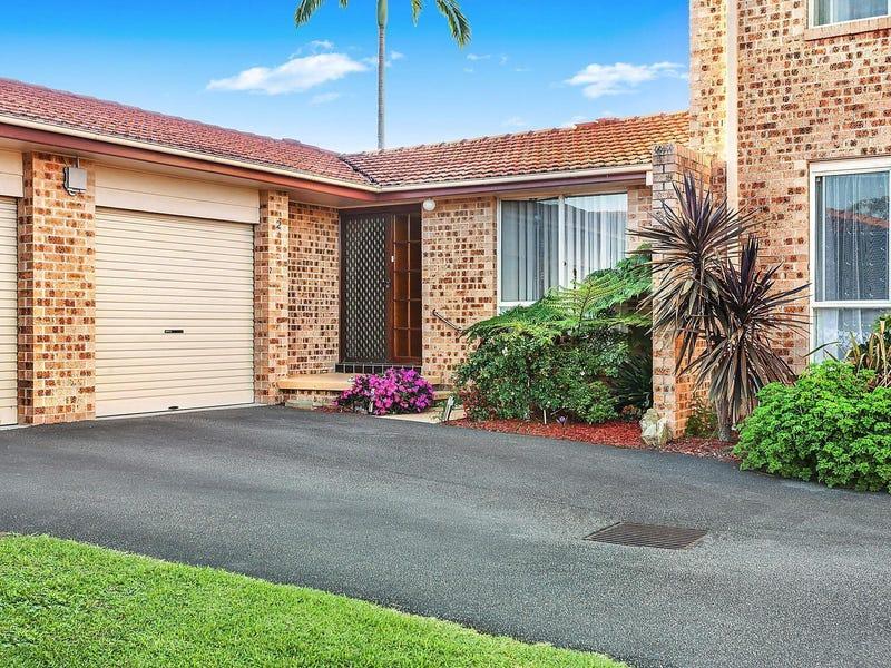 2/5 Ferguson Close, West Gosford, NSW 2250