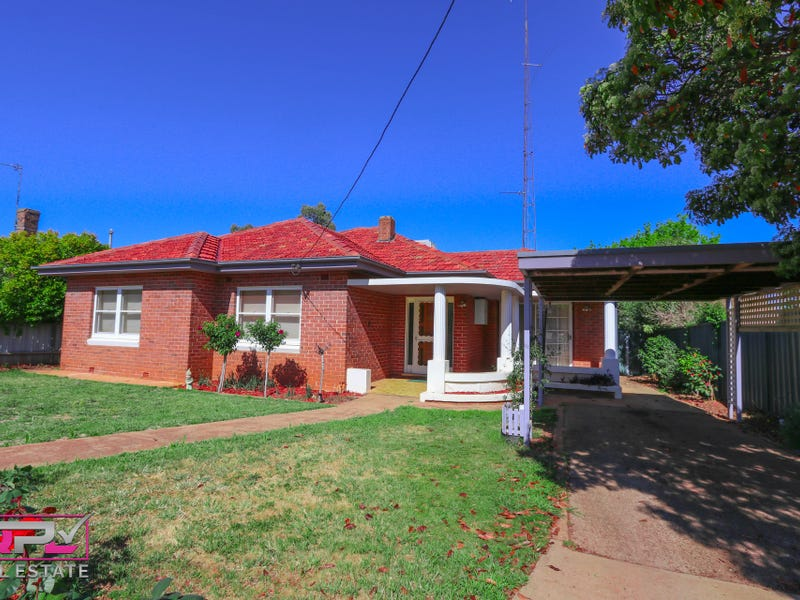 86 Bridges Street, Temora, NSW 2666