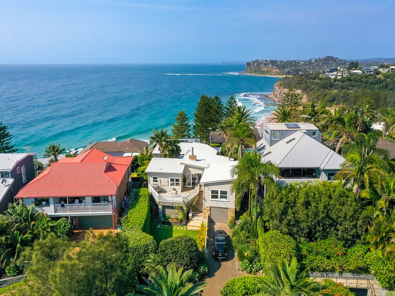 476 Barrenjoey Road, Avalon Beach, NSW 2107