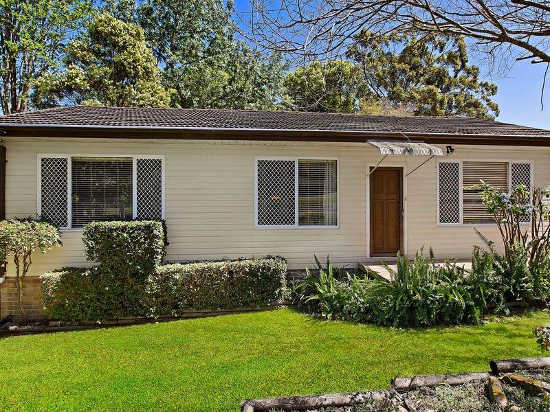 7 Linden Street, North Gosford, NSW 2250