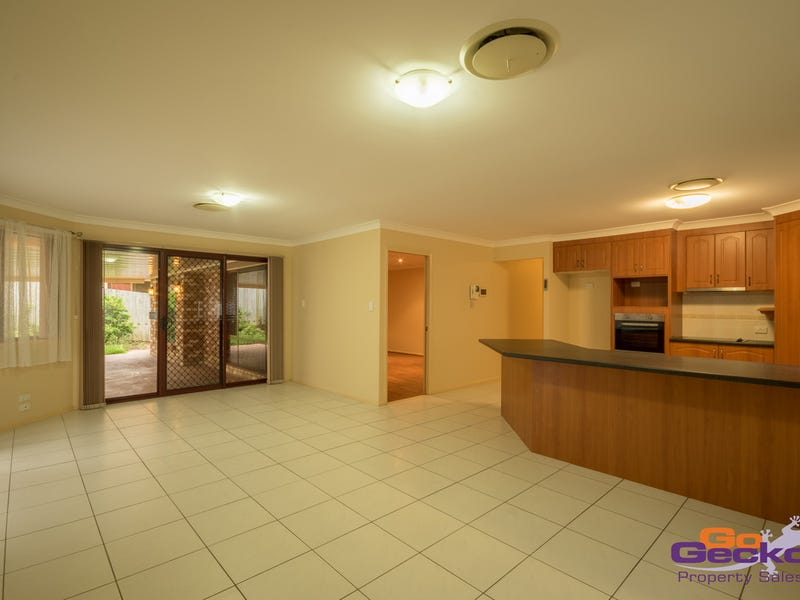 4 Swallowtail Crescent, Springfield Lakes, Qld 4300