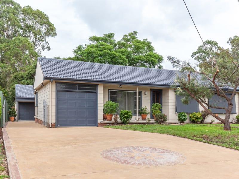 11 Durham Drive, Edgeworth, NSW 2285