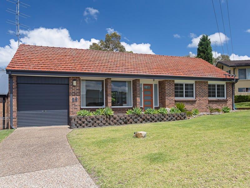 29 Barina Avenue, Kilaben Bay, NSW 2283