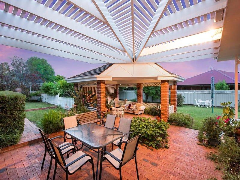 6 Cedar Avenue, Mudgee, NSW 2850
