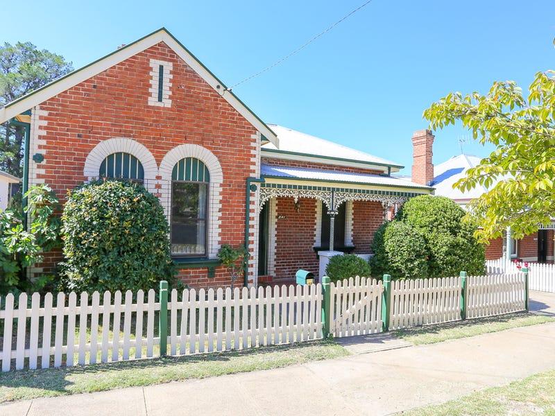 341 Russell Street, Bathurst, NSW 2795