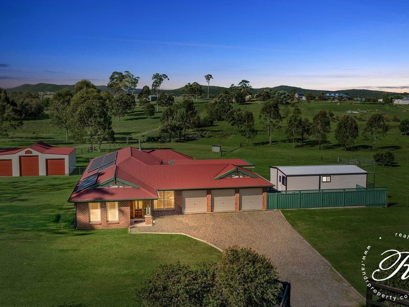7 Sophia Jane Drive, Nelsons Plains, NSW 2324