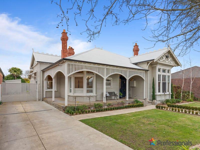 9 Ascot Street, Ballarat Central, Vic 3350