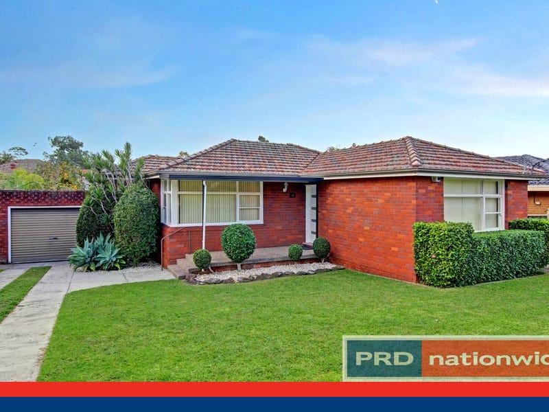 10 Lilydale Avenue, Peakhurst, NSW 2210