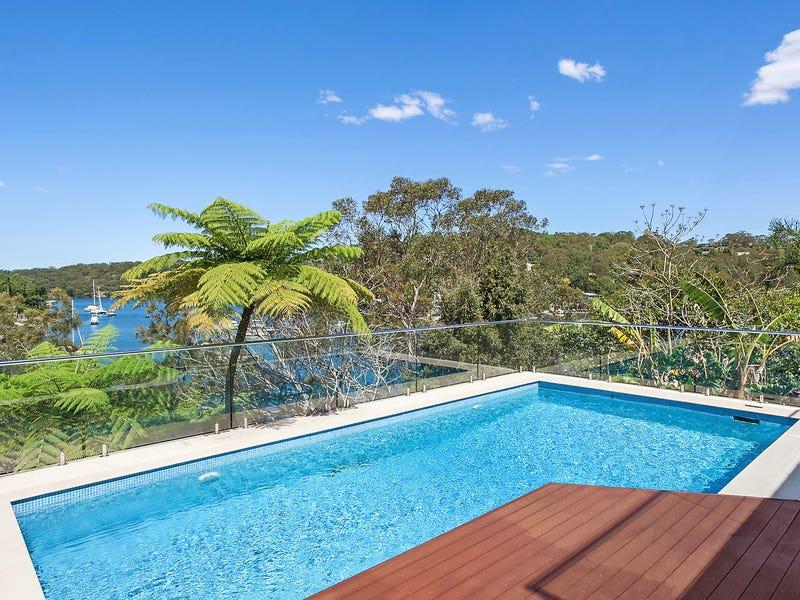 6 Marina Crescent, Gymea Bay, NSW 2227