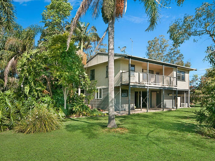 54 Broadwater-Evans Head Road, Broadwater, NSW 2472