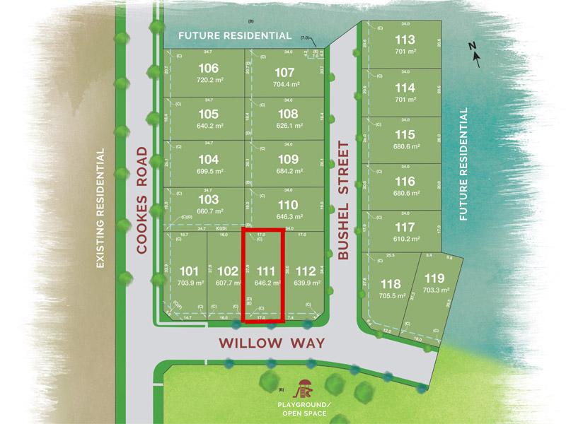 5 Willow Way, Armidale, NSW 2350