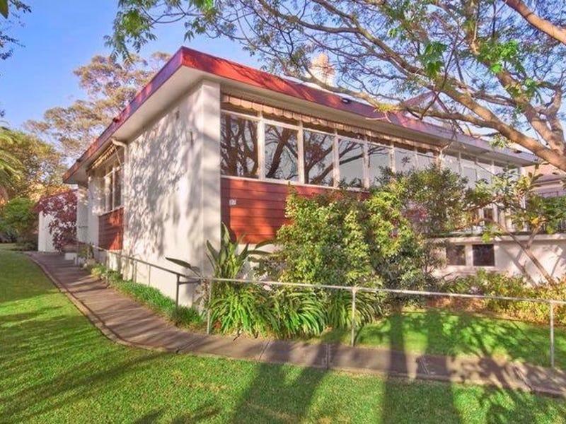 27 Mary Street, Longueville, NSW 2066