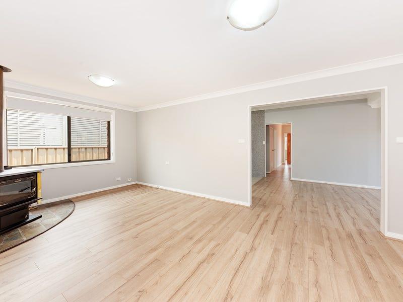 24 Holdsworth Street, Merrylands, NSW 2160